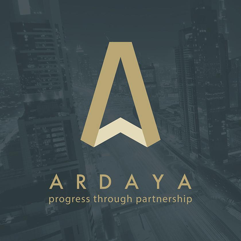 Ardaya Company Profile